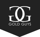The Guys Gold