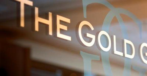 Gold Guys Woodbury Location