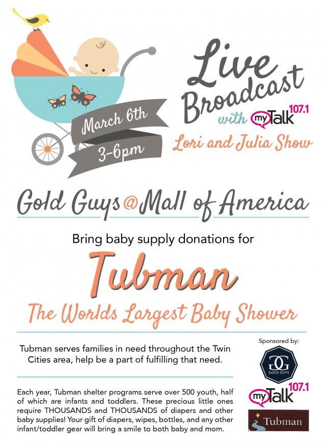 GG-MOA-Tubman-Event-e1393534494576