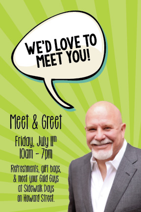 Invite-MeetGreet