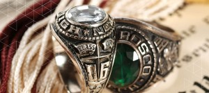 cash for class ring
