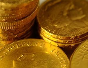 sell bullion