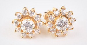 sell diamond jewelry