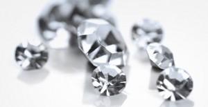 sell diamonds