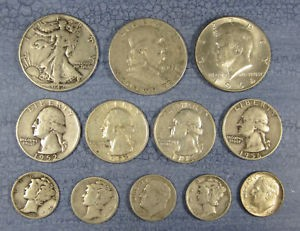 sell gold coins near me