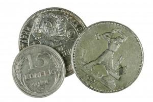 bullion buyers